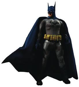 ONE-12 COLLECTIVE DC PX ASCENDING KNIGHT BATMAN BLUE AF (NET