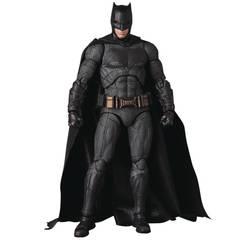 JUSTICE LEAGUE BATMAN MAF EX AF (C: 1-1-2)
