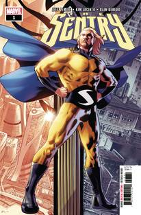 JUNE 2018 PREVIEWS - ORDER IN APRIL/MAY 2018 valiant series preview pre order news new releases new comics new comic book day new marvel image fenix dc comix comics comic book release comic book comic cass county buy comics online