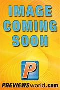 SUPERMAN TP VOL 06 IMPERIUS LEX REBIRTH