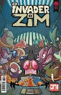 new releases borderlands comics and games