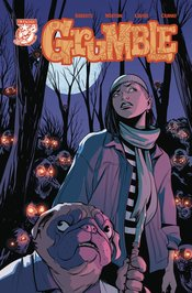 New Comics this Week, List of New Comic Book Weekly Releases