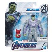 Avengers X Suicidal Reader
