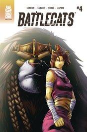 New Comics - Anime Imports